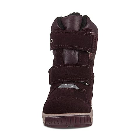 ECCO BIOM HIKE INFANT
