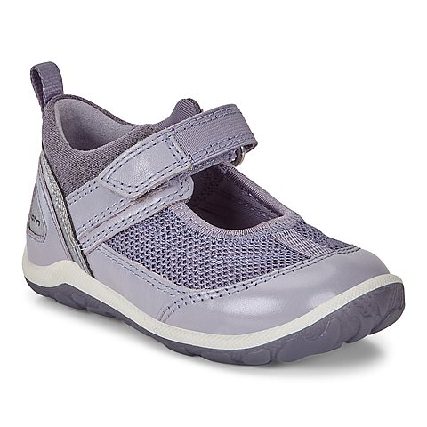 ECCO BIOM MINI SHOE