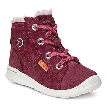 Dětská obuv  8d57cc38b40