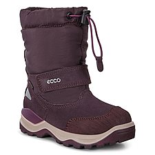 ECCO SNOW MOUNTAIN