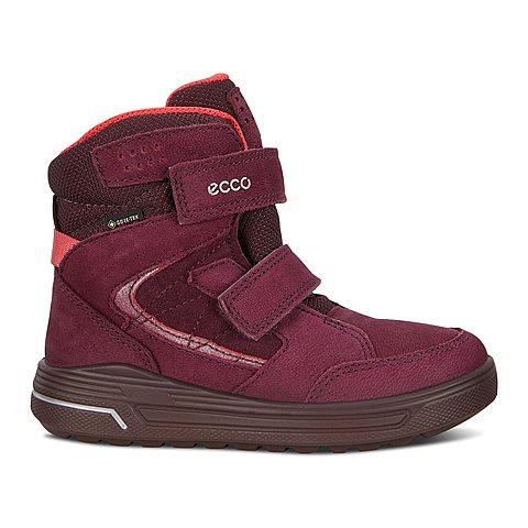 ECCO URBAN SNOWBOARDER