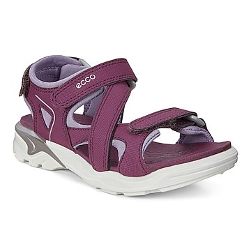 186a0febde Kids' Shoes | Buy from the Official ECCO® Online Store