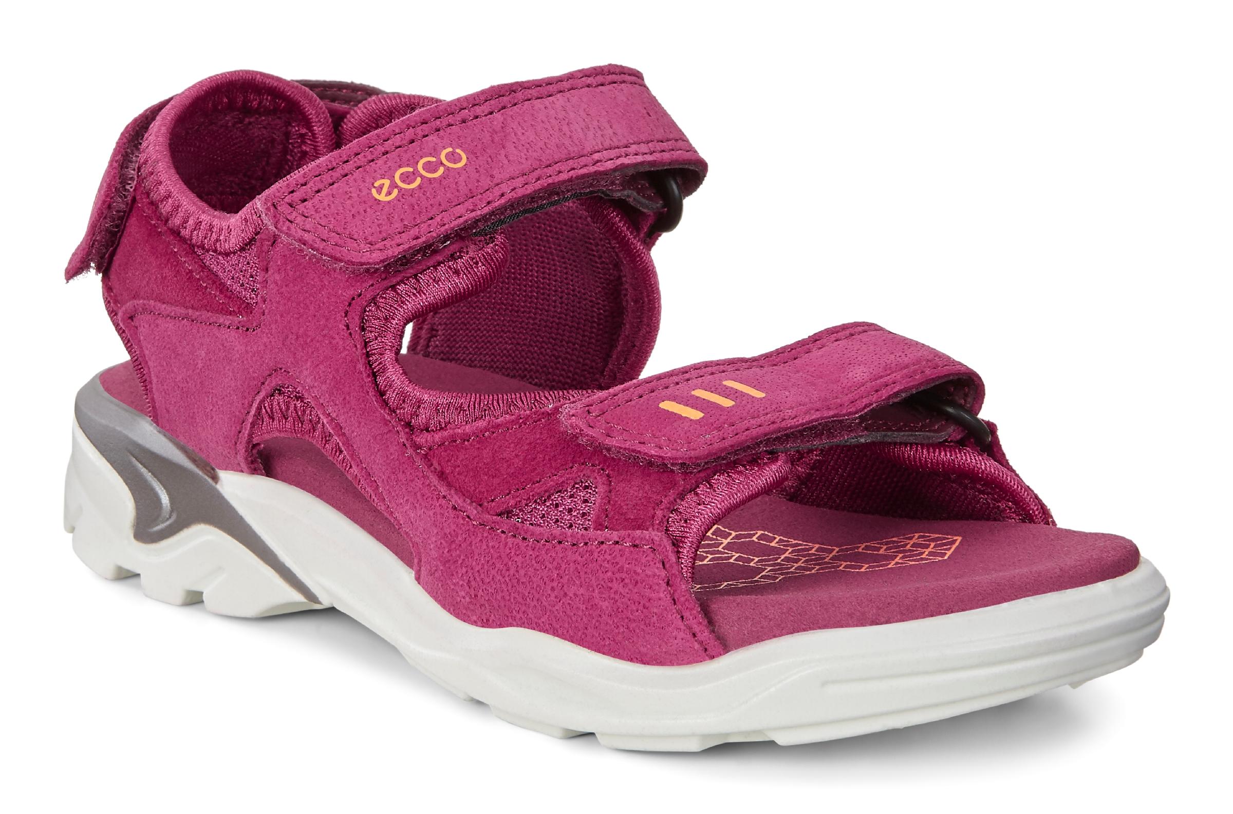 Ecco Biom Raft Sandaler Børn