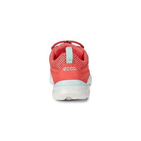 ECCO BIOM TRAIL KIDS