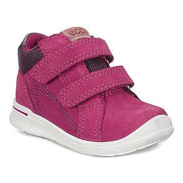 Tyttöjen kengät  d8acfba228