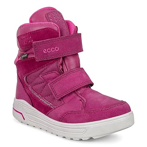 2b462178d534 ECCO URBAN SNOWBOARDER Kids Girls