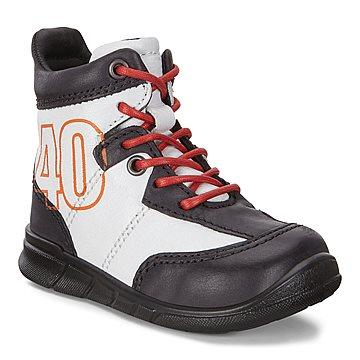 c0d137faf0fe Infants  Shoes