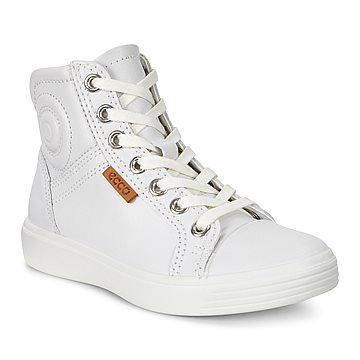 7cb671deab0cbd Kinder Schuhe