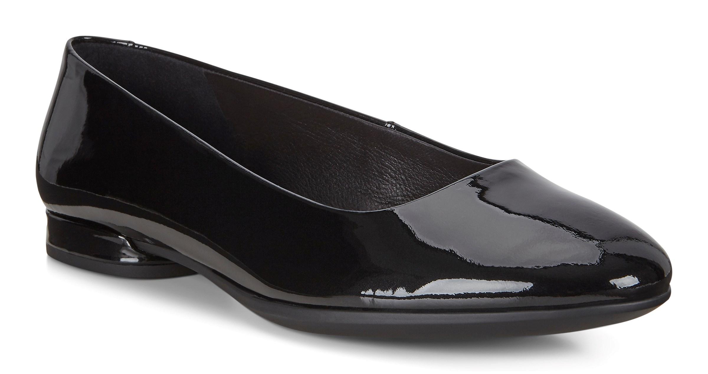 Shop Schuhe Einkaufen Ecco® Offiziellen Im Damen pSxPdqII