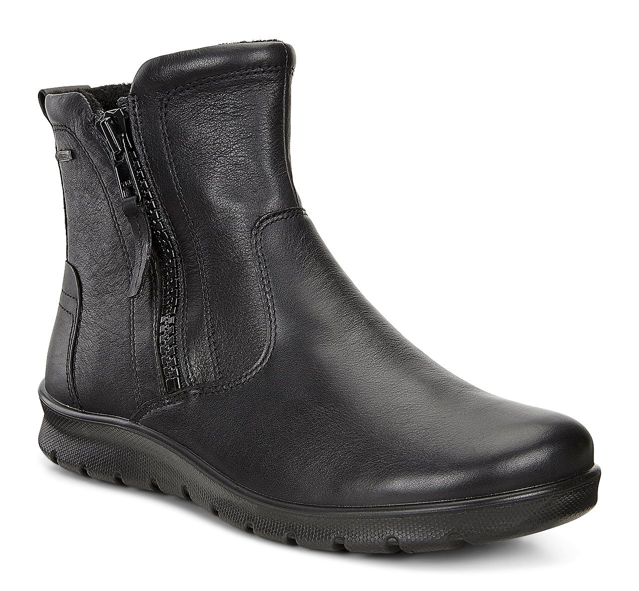 3f976ff0 ECCO BABETT BOOT | BOOTS | SHOES | WOMEN | ECCO® OFFICIAL ONLINE STORE