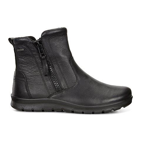 709a9e8c ECCO BABETT BOOT | GORE-TEX® | SHOES | WOMEN | ECCO® OFFICIAL ONLINE ...