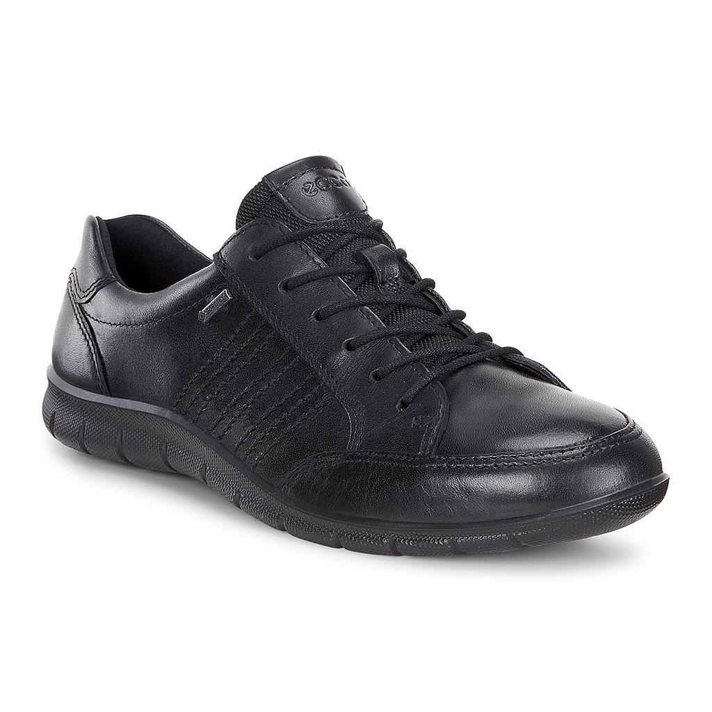 355b9f8dc6eec9 ECCO BABETT Damen Schuhe