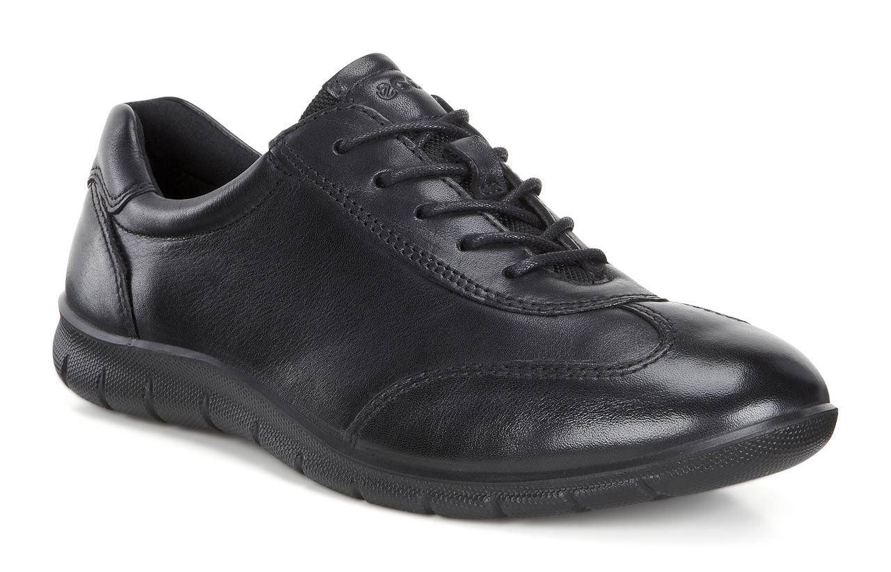 2ec1240f3737 ECCO BABETT Women Shoes Flats