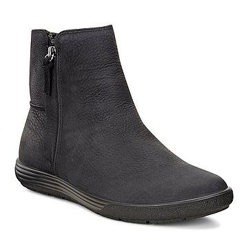 147cb674d82153 Stiefel für Damen