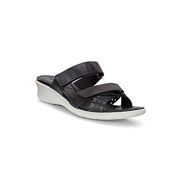1517a6ae016 Sandaler till Damer | Handla i den officiella ECCO® onlinebutiken