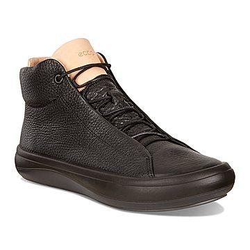 71856354543067 Damen Schuhe