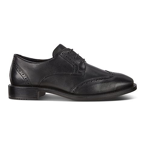 ECCO SARTORELLE 25 TAILORED