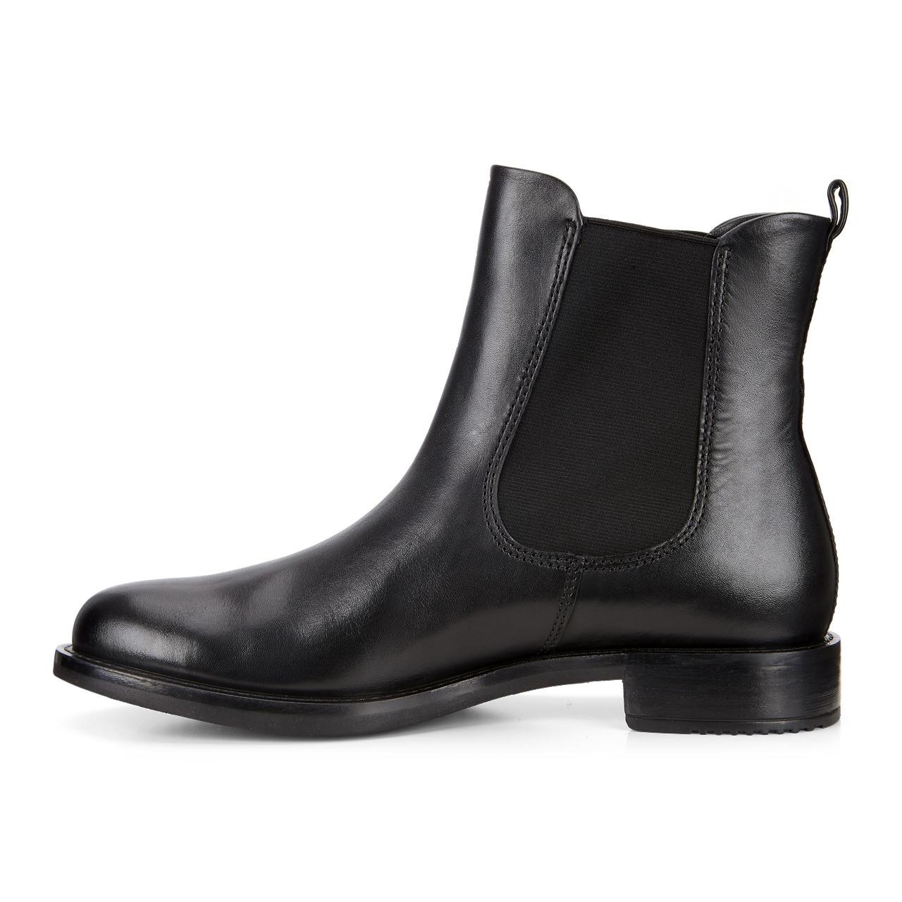 ECCO 'Shape 25' Chelsea Boot (Women | Boots, Chelsea boots