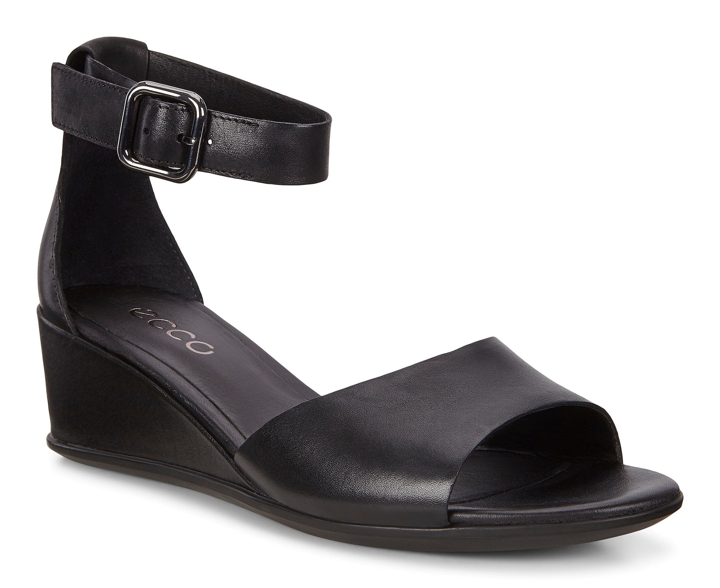 Women's Sandals | Buy from the Official ECCO® Online Store