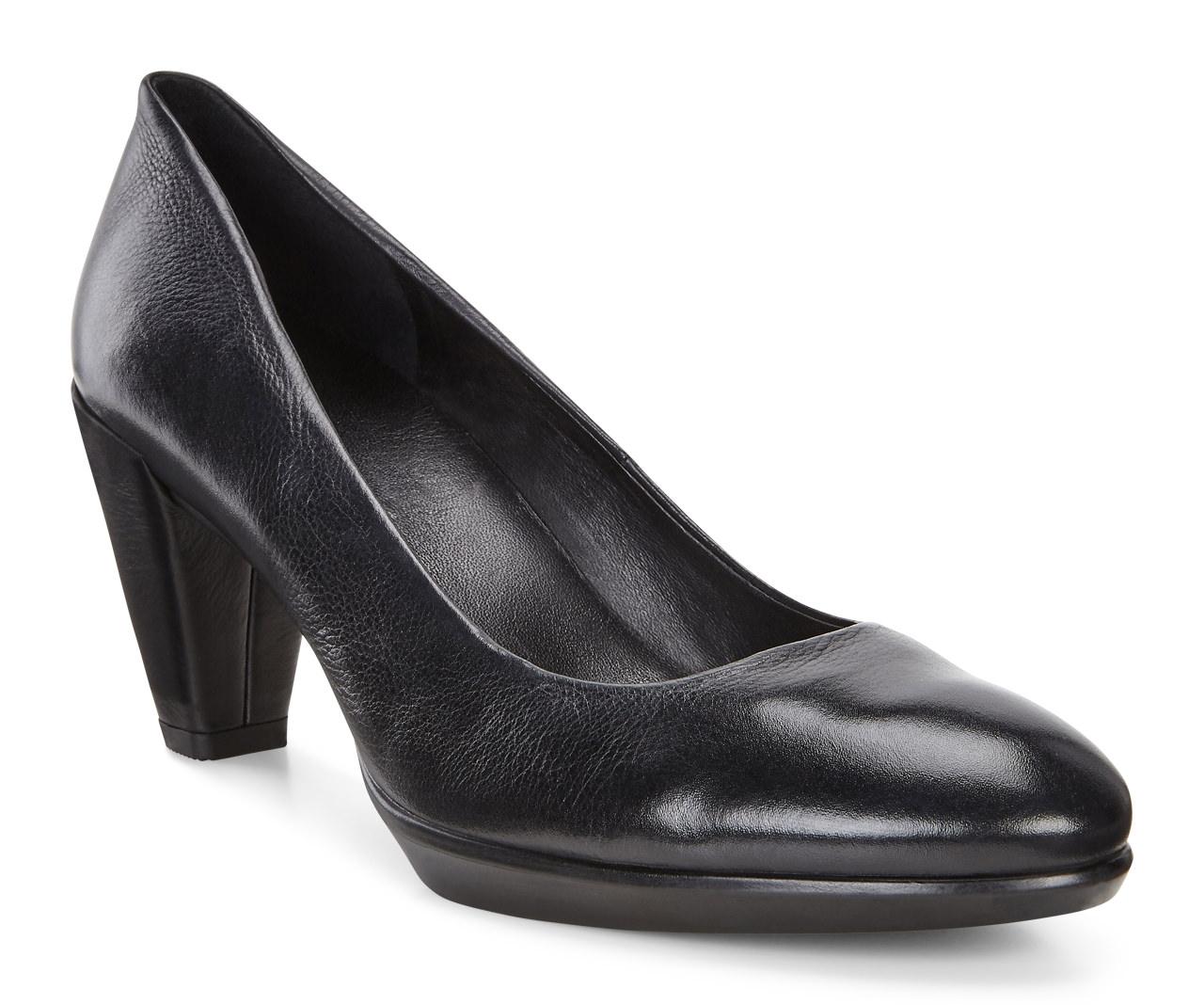 c5a09f7298595c ECCO SHAPE 55 PLATEAU Shape Shoes