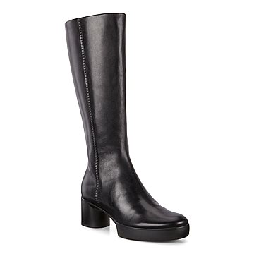 b43b854e Women's Heels | Buy from the Official ECCO® Online Store