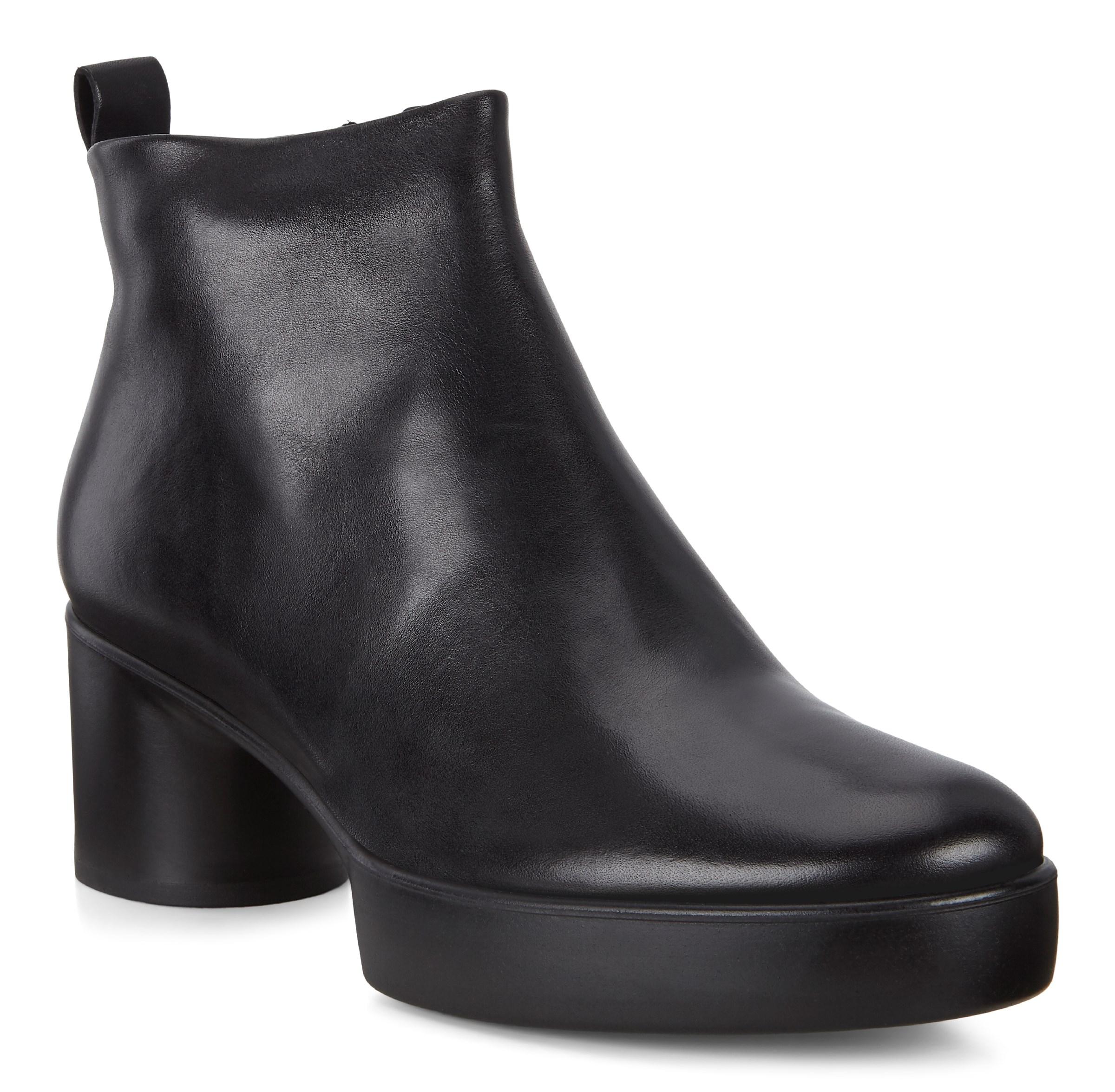 Ecco Shape 35 M Black