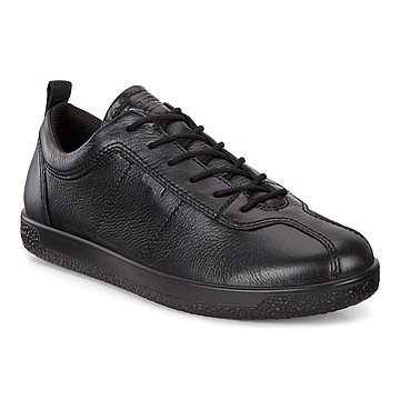 1e2ff932 Women's Shoes | Buy from the Official ECCO® Online Store