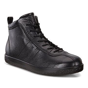 5995bd223d5 Gore-tex Skor för Damer | Handla i officiella ECCO® onlinebutiken