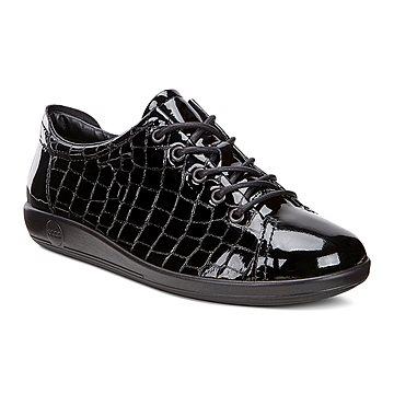Damen Schuhe   Im offiziellen ECCO® Shop einkaufen 336033e7c2