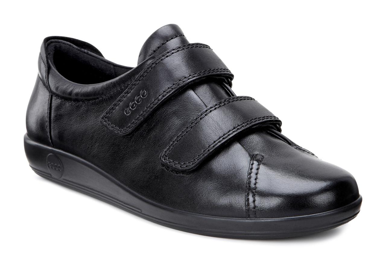 ecco ladies shoes ireland,www