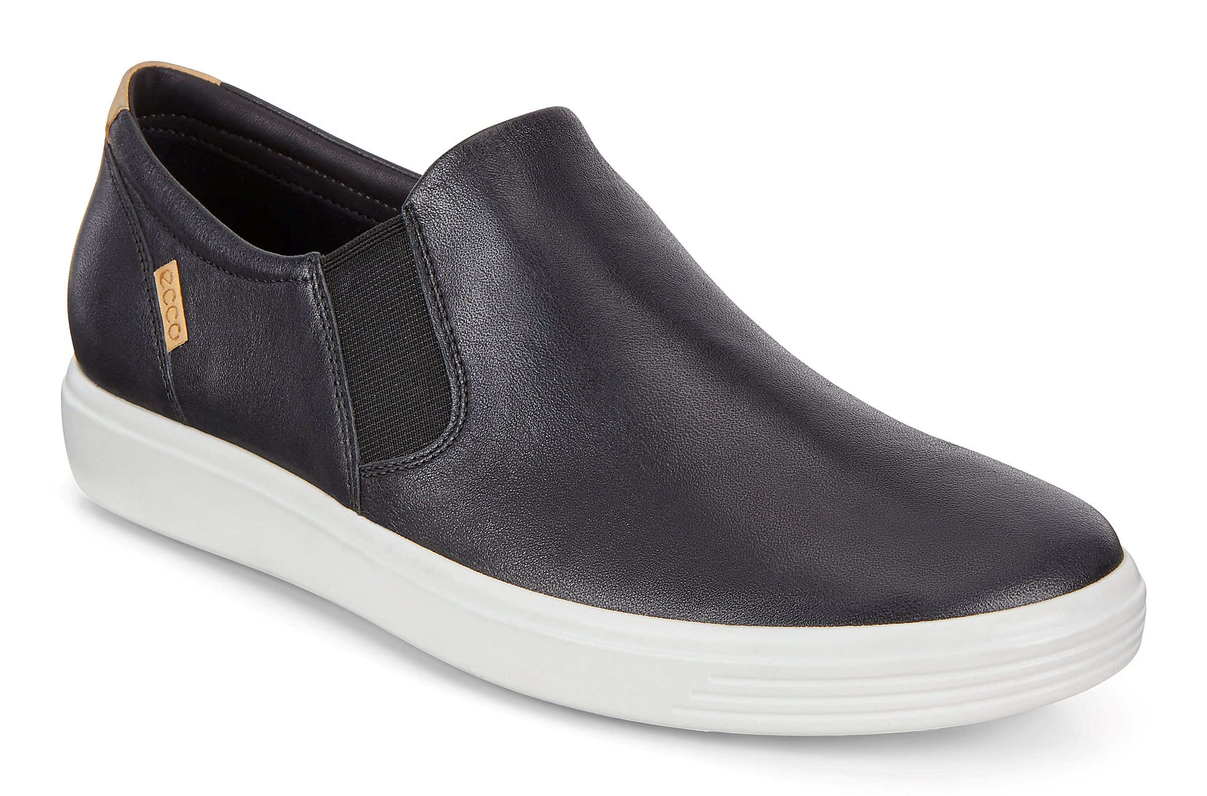 213df907e ECCO SOFT 7 W New Women
