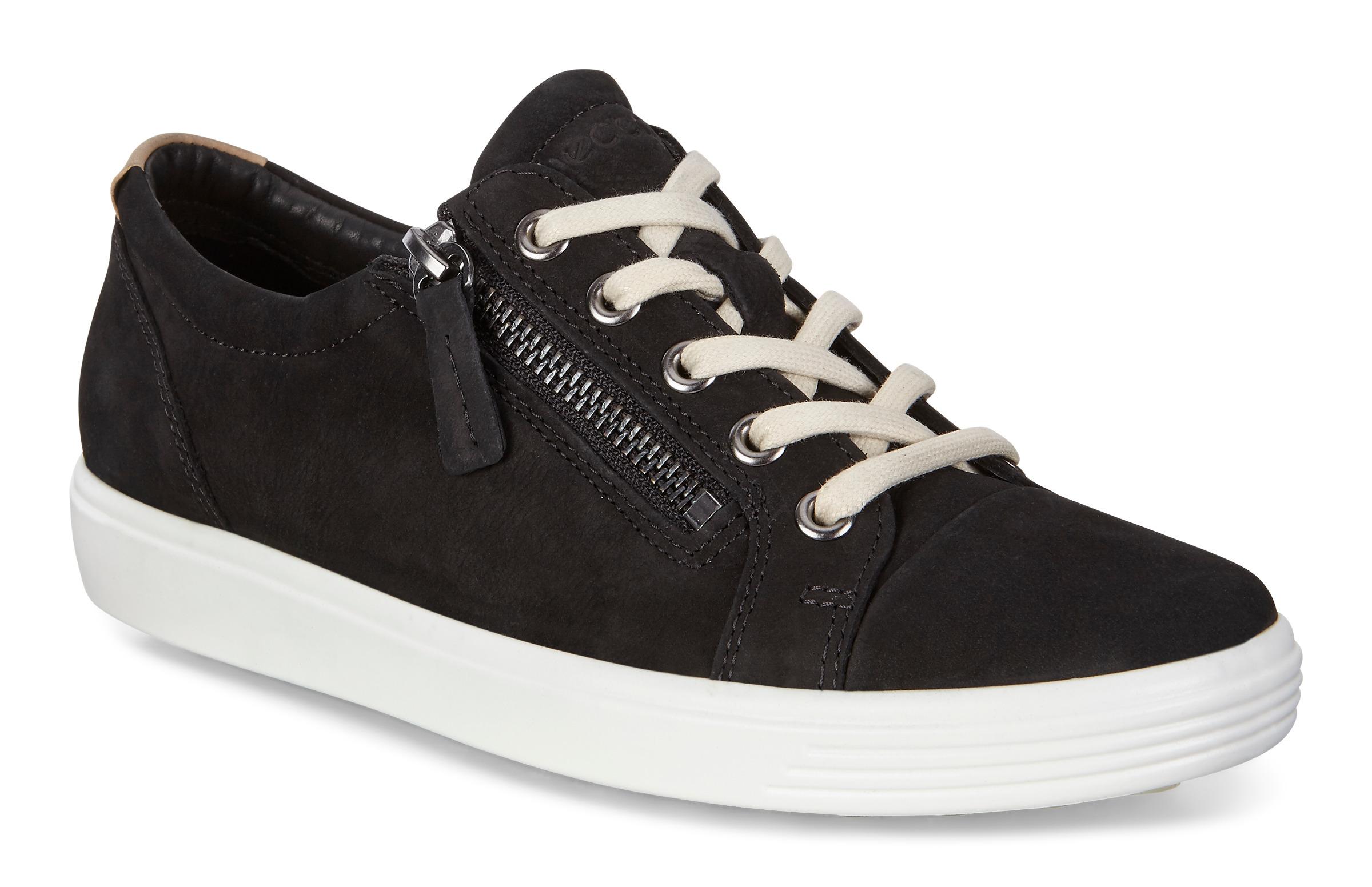 geox skor återförsäljare stockholm