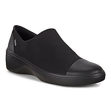 ECCO SOFT 7 WEDGE W