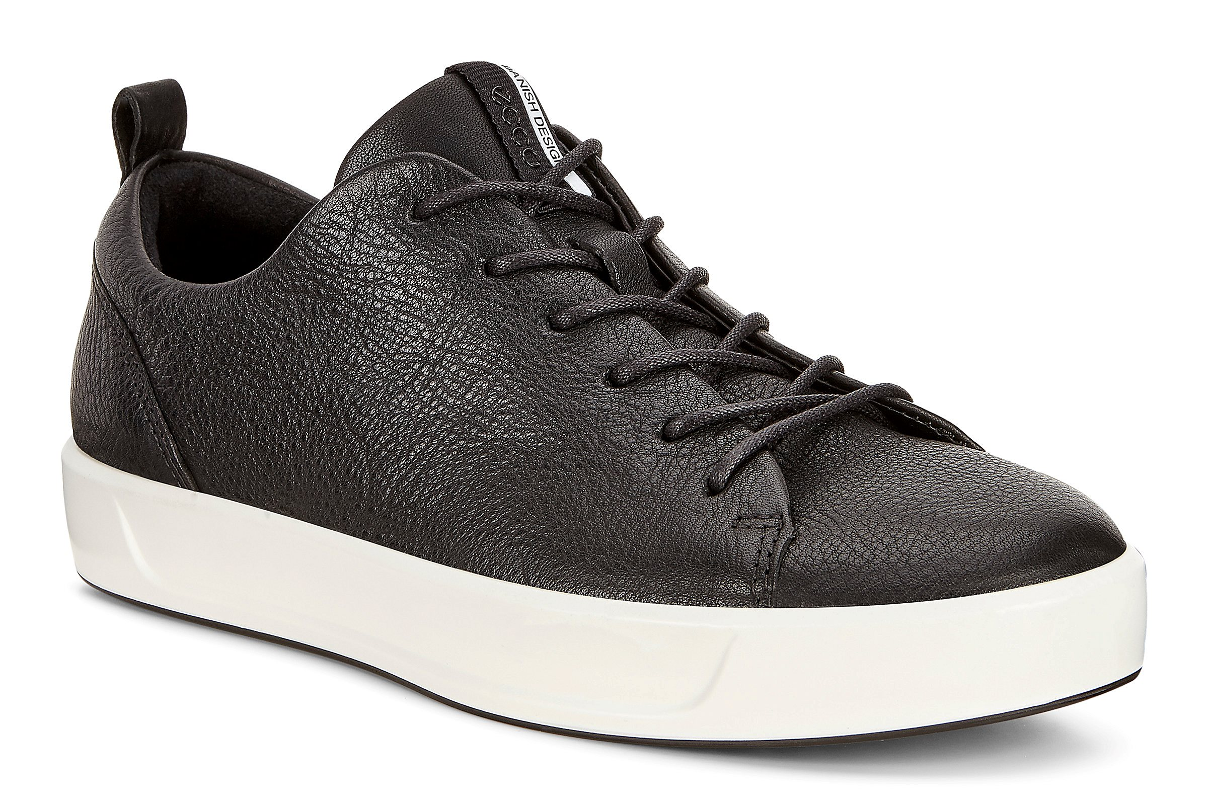 a78587d3 ECCO SOFT 8 W | SNEAKERS | SHOES | WOMEN | ECCO® OFFICIAL ONLINE STORE