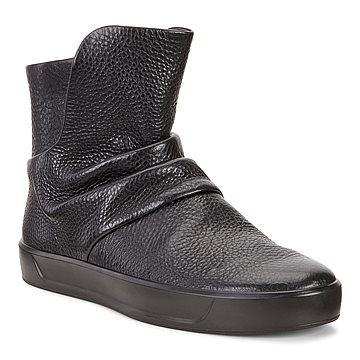 b7667ac12a63cb Stiefel für Damen