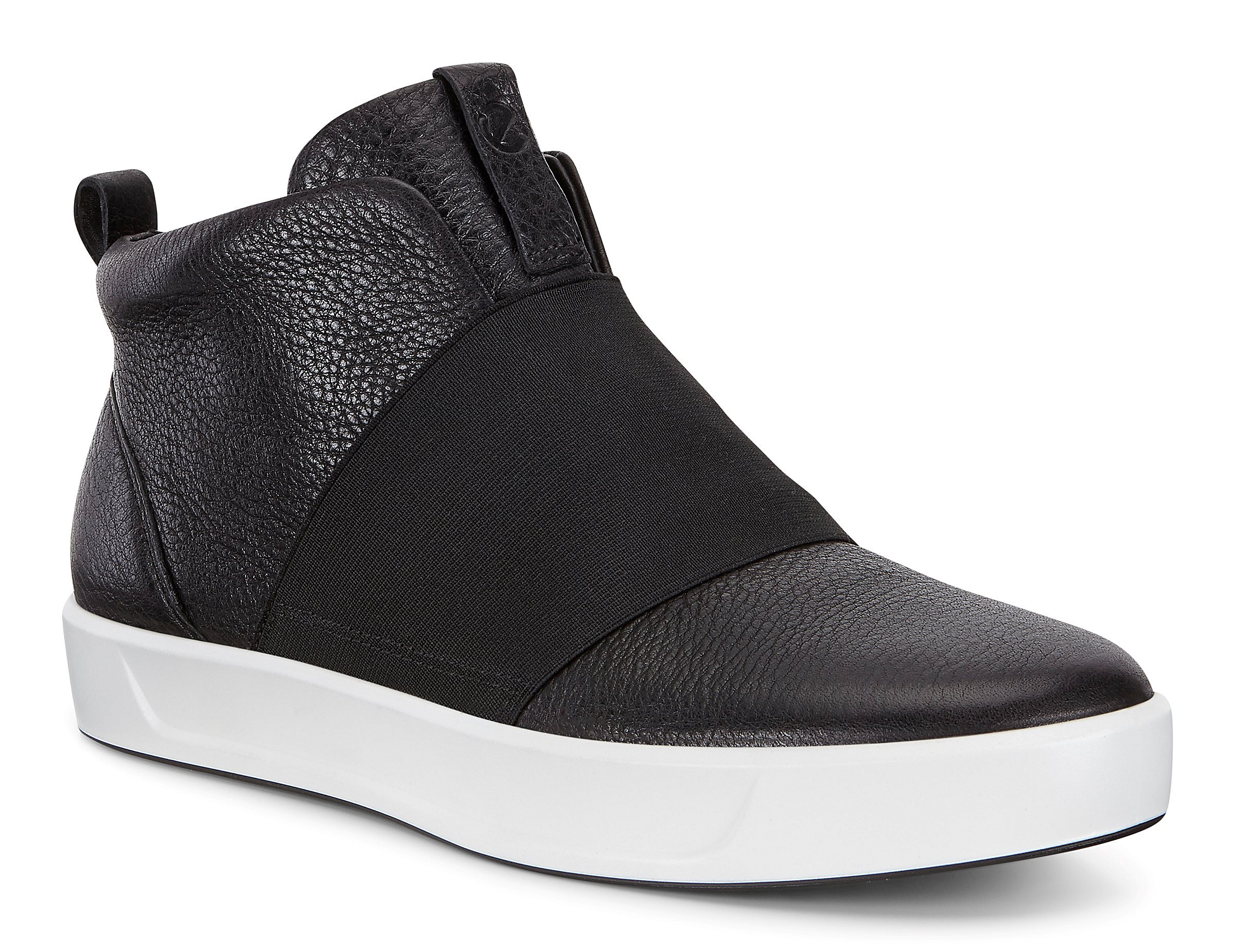 14fb8b131f6ffc ECCO SOFT 8 LADIES DAMEN Schuhe Stiefel
