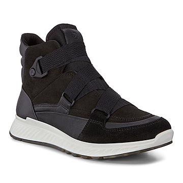 8e7359d4d5 Dame Sneakers | Køb i ECCO®'s Officielle Webshop