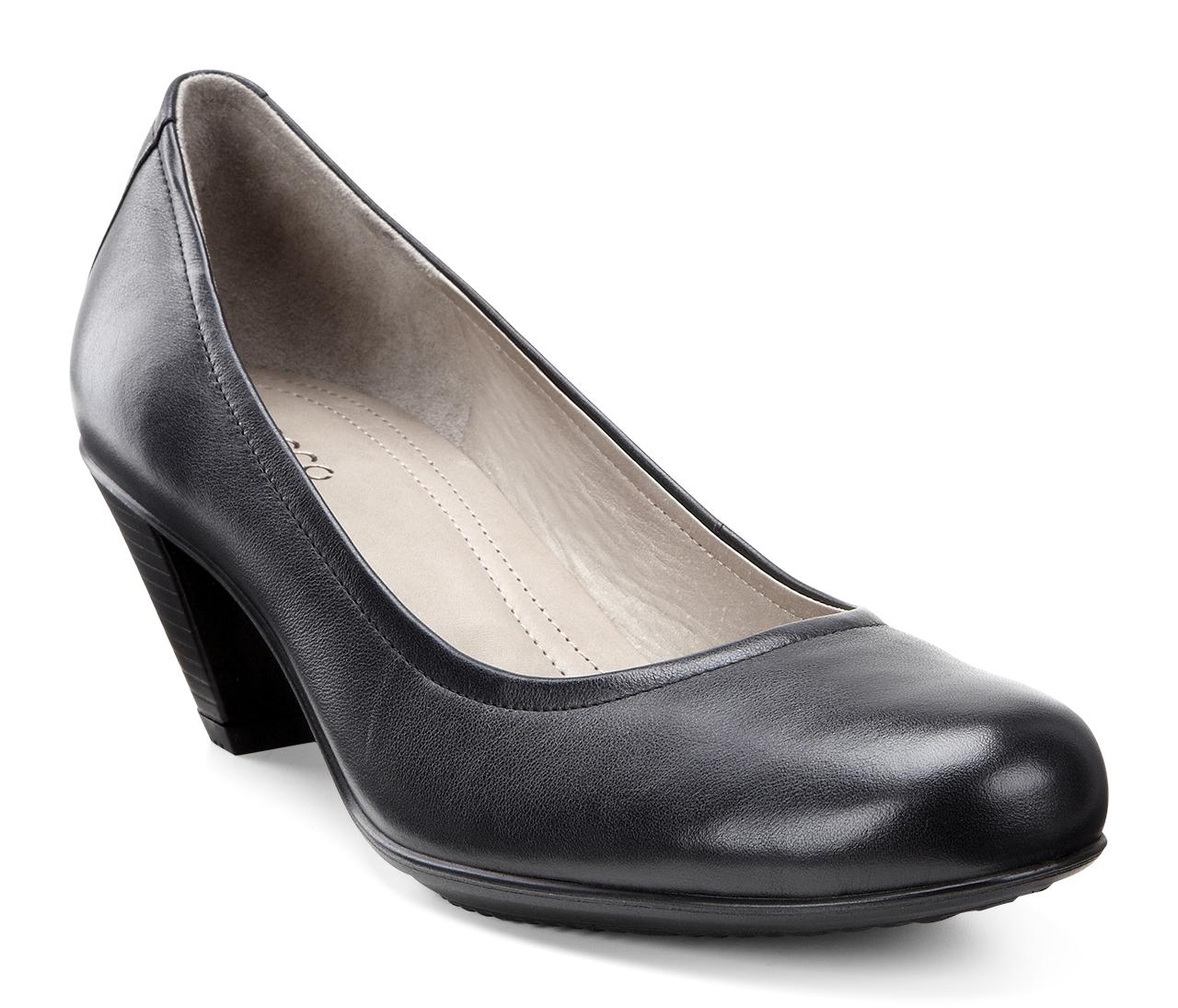 df62c95e2b2c ECCO TOUCH 50 Women Shoes