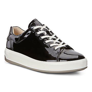 c3b0eeff5543c0 Sneaker für Damen