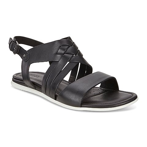 6fcac4d701927 110.00 € 110.00 €. ECCO TOUCH SANDAL