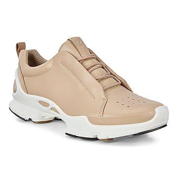 Dámska obuv  55237711895