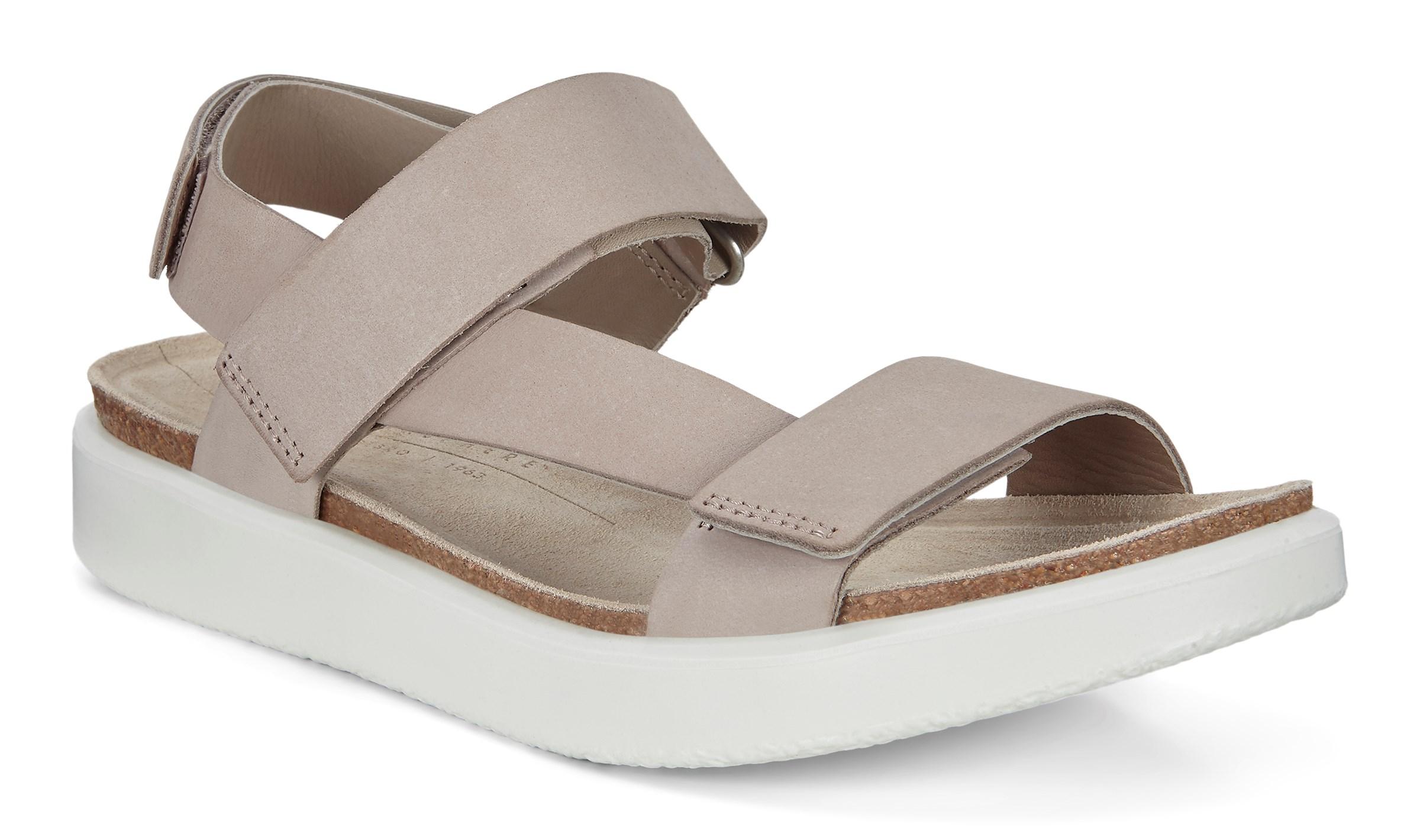 Sandalen für Damen | Im offiziellen ECCO® Shop einkaufen