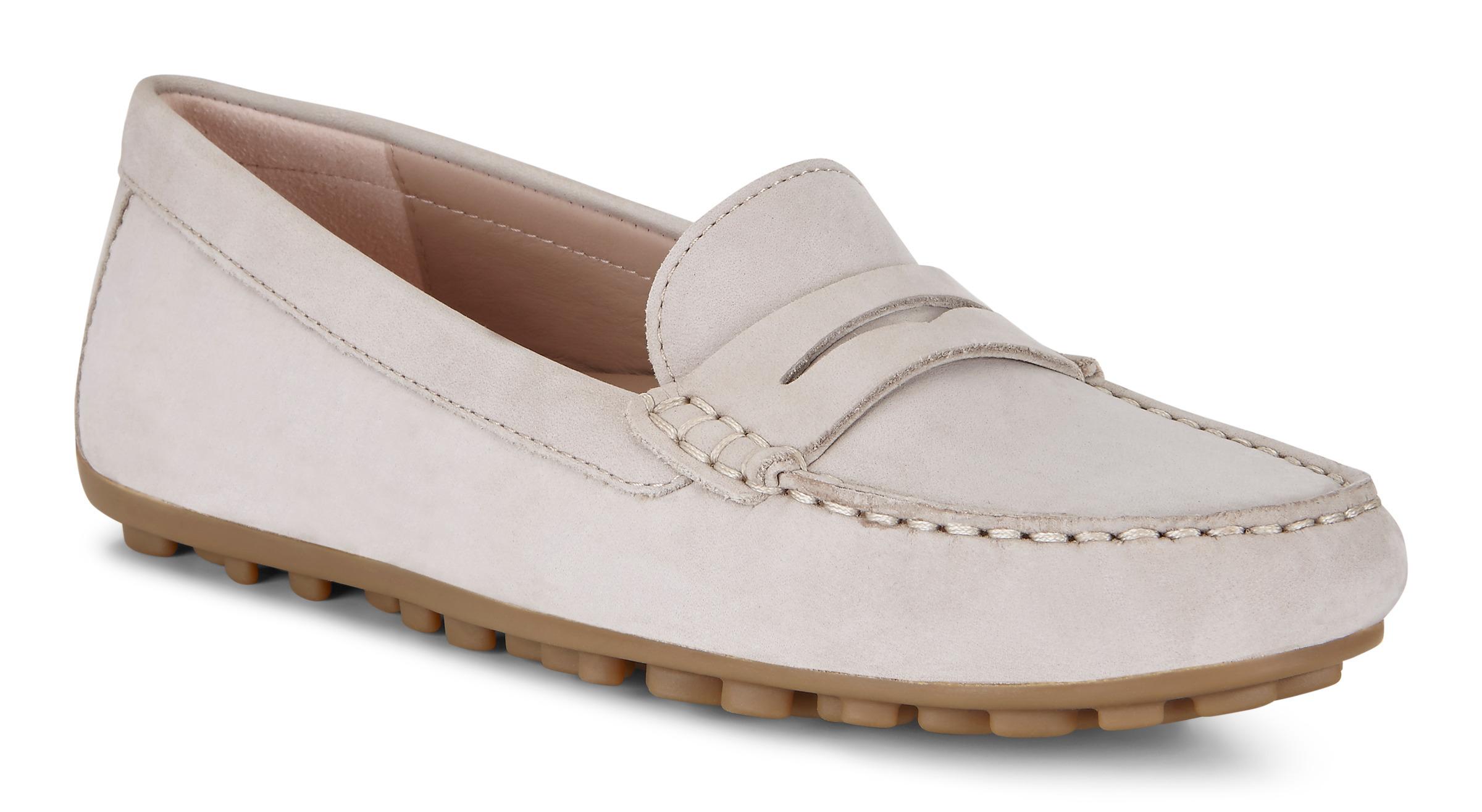 Ecco Gillian Slip On Sneaker | Slip on sneaker, Slip on