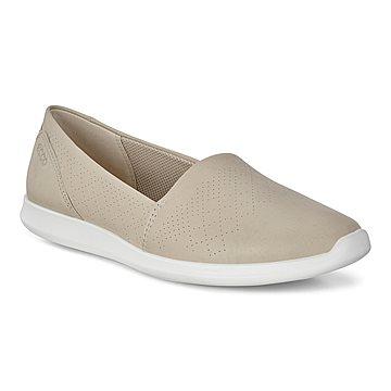 0c9d4b88fd1d57 Flache Schuhe für Damen