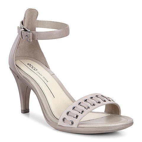 6c767b1ee495 110.00 £ 110.00 £. ECCO SHAPE 65 SLEEK SANDAL