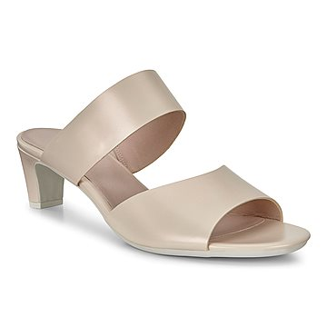 ECCO SHAPE SLEEK SANDAL 45