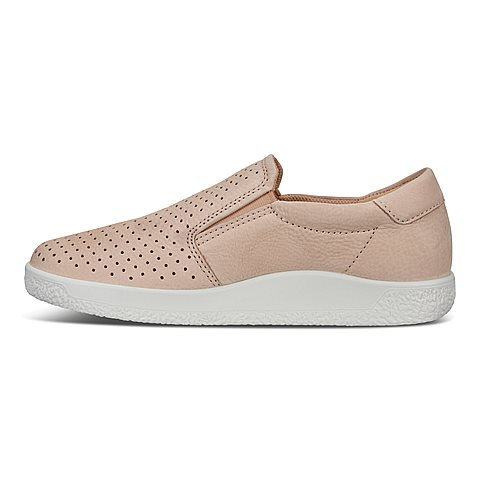 ECCO SOFT 1 LADIES