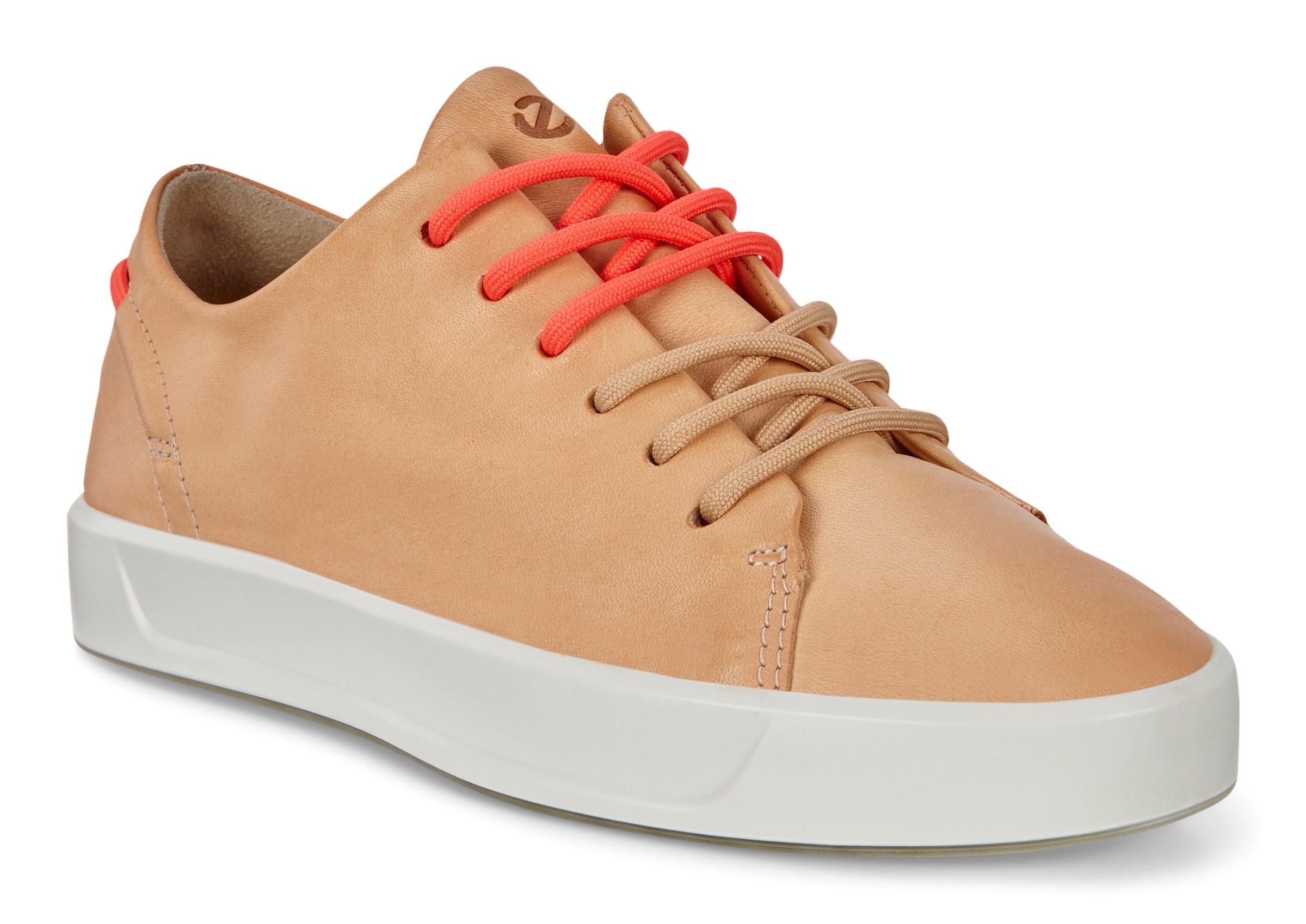 Dame Sneakers   Køb i ECCO®'s Officielle Webshop