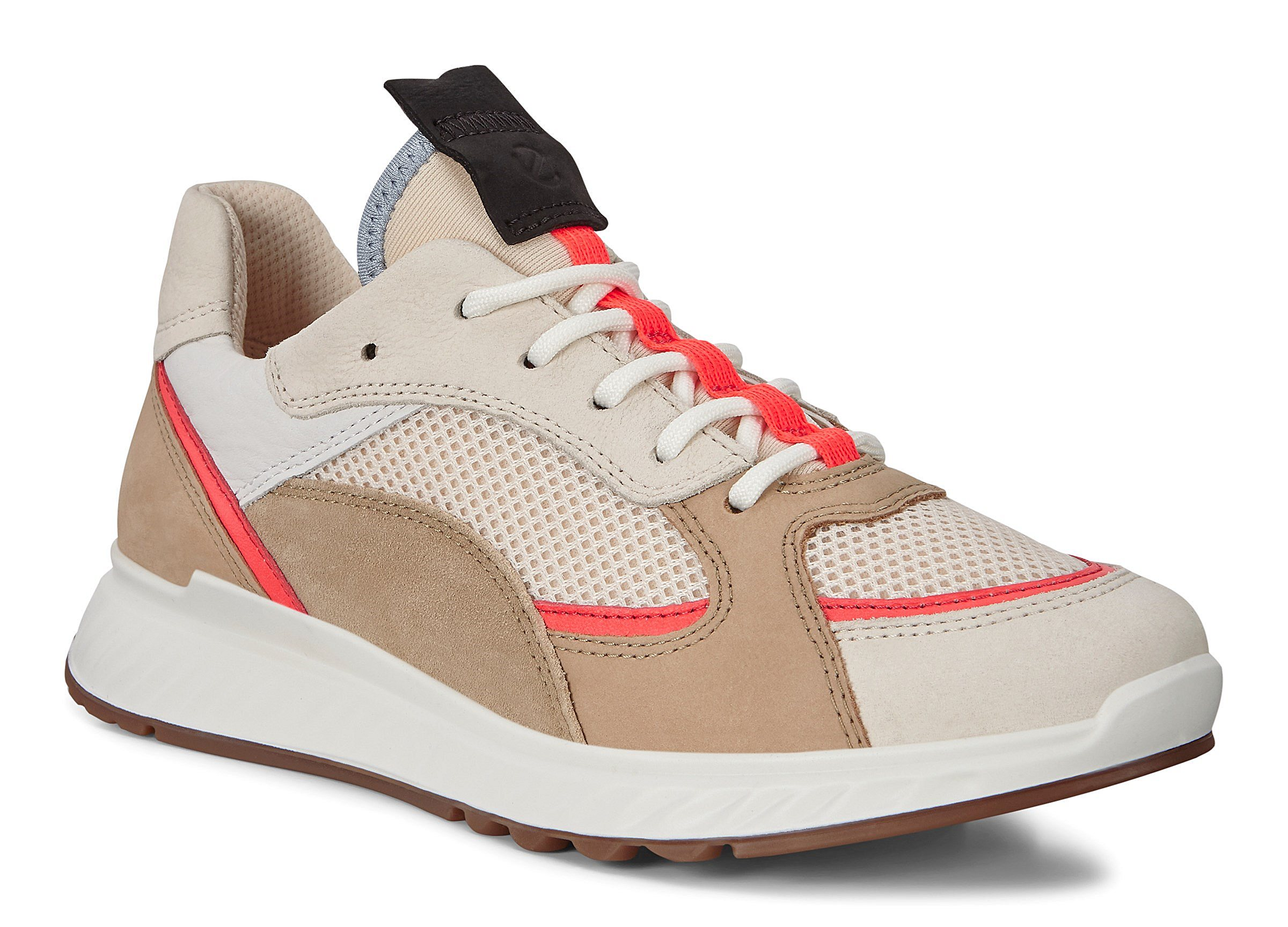 Kierland Commons | Sales | ECCO Women's ST.1 Lite Sneaker