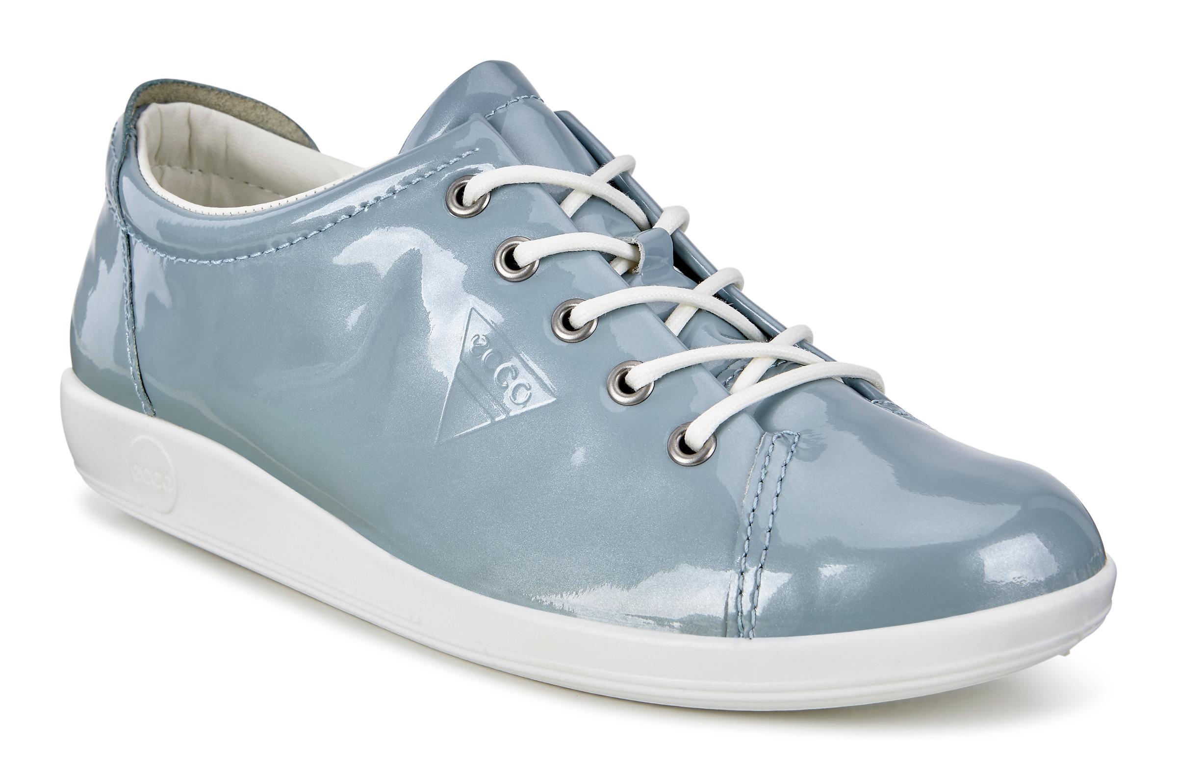 Ecco® Sneaker Shop Für Offiziellen DamenIm Einkaufen zpGMUqSV